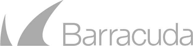 logo-barracuda-grey