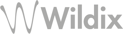 logo-wildix-grey