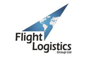 Flight Logistics