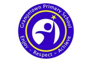 Grangetown Primary School