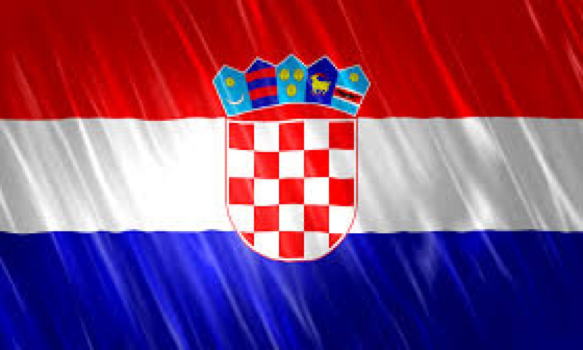 Croatian_flag