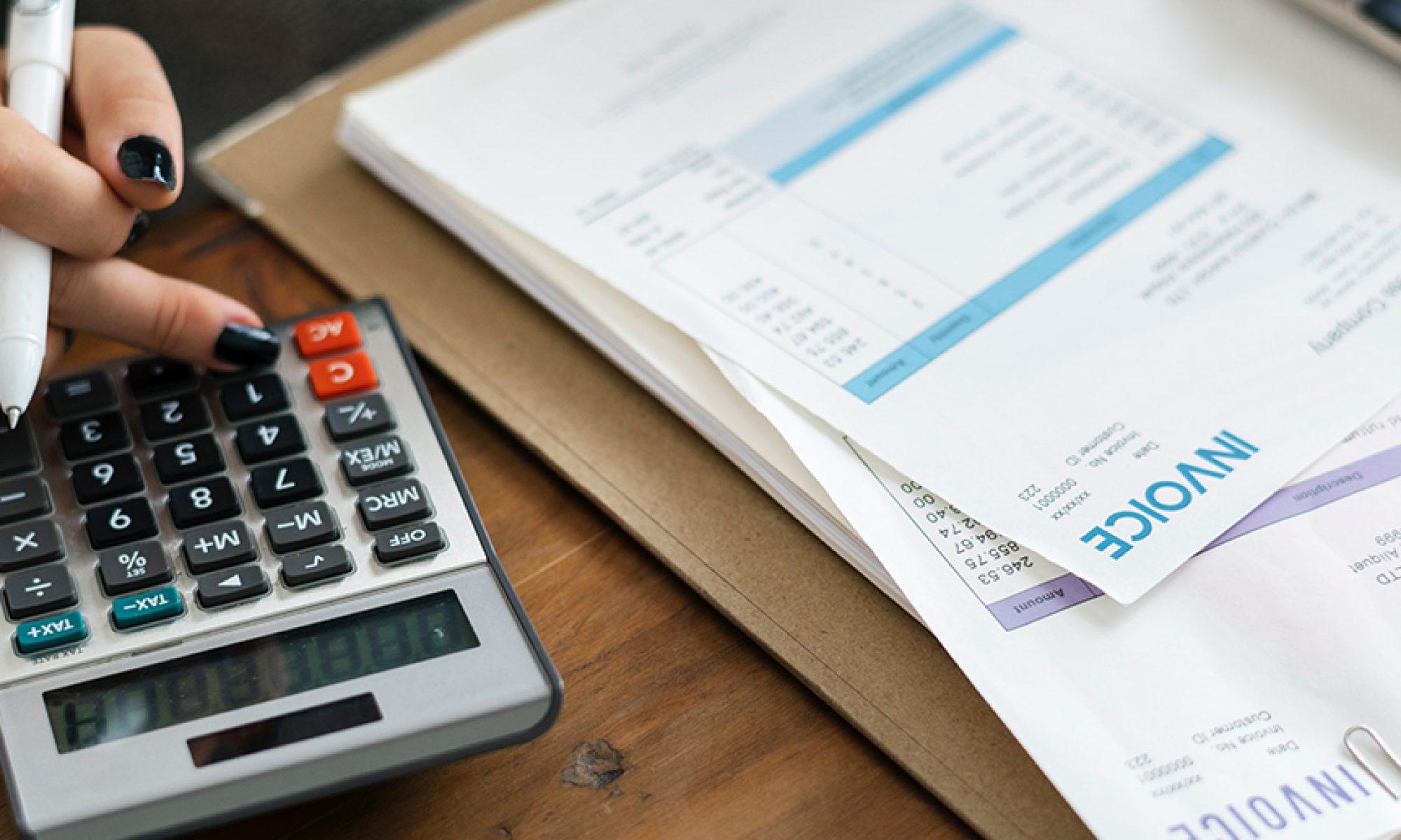 finance_header