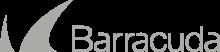 logo-barracuda-grey