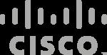 logo-cisco-grey