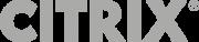 logo-citrix-grey