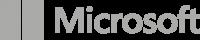 logo-microsoft-grey