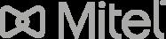 logo-mitel-grey
