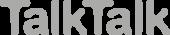logo-talk-talk-grey