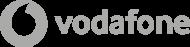 logo-vodafone-grey
