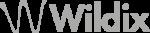 logo-wildix-grey